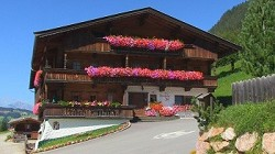 Ferienwohnung Appartement Bauernhof Appartement Ferienwohnung Ba...