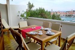 Ferienwohnung Apartment Hochkomfort Apartment Hanni 4,300 m vom...
