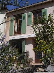 Ferienhaus Maison 'Soleil', 10 km zum See, 30 km zum Meer bei Ma...