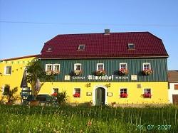 Hotel Ferienwohnung Wanderurlaub Bikergasthof Motorradpension Fe...