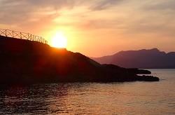 Finca Gruppenreise Mallorca, Canyoning Mallorca, Finca Mallorca...