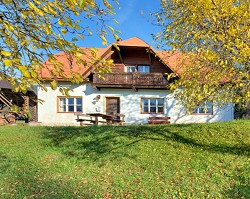 Ferienhaus Goldberg im Gailtal in Kärnten