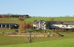 Ferienwohnungen Bauernhof Familienurlaub Urlaub auf einem besond...