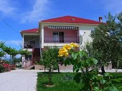 Ferienwohnung Apartments Ferienwoh., Apartments, Familie, Sandst...