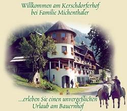Ferienwohnung Bauernhof Urlaub Bio Bauernhof Ferienwohnung Kinde...