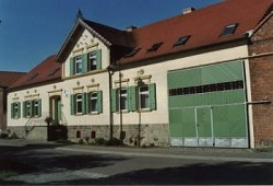 Ferienwohnungen Bauernhof Pension mit Ferienwohnungen und Zimmer...