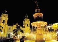 Mythos Peru: Ihr individueller Traumurlaub
