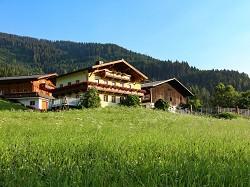 Urlaub am Bauernhof Urlaub am Bauernhof in Filzmoos Salzburg Fam...