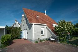 Ferienhaus Liebevoll eingericht Ferienhaus für 5 Personen in Zee...