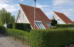 Ferienhaus Familienurlaub Noordzeelaan 84, Elkerzee: Luxus Ferie...