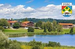 Hotel Aktiv und Wellnesshotel*** direkt am See, fahrrad und fami...