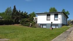 Ferienhaus für 2 6 Personen, Nähe Grömitz, Hunde erlaubt