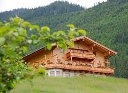Ferienwohnung Bauernhof Ferienwohnung, Apartements am Pfaffenrei...