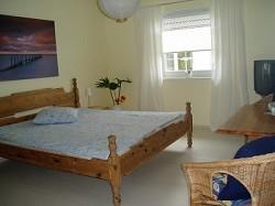 Ferienzimmer in Kühlungsborn Mecklenburg Vorpommern Ostseeküste...