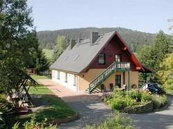 Ferienhaus Ferienwohnungen Familienurlaub Familienurlaub, Skiurl...