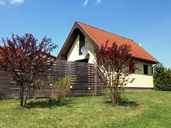 Ferienhaus Brandenburg Ferienhaus im Oderbruch Garten Grill WLAN