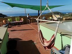 Urlaub an der sonnigen Westküste mit ohne Massage für 2 6 Person...