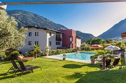 Apartments Suedtirol Angebot 2017 Design Suite Apartments + Fewo...