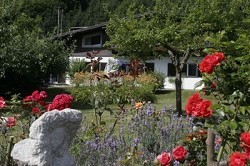 Ferienwohnungen mit Bad am Ossiachersee*** Sport und Freizeitpar...