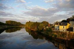 Individueller Loire Urlaub: Autorundreise durchs Loiretal