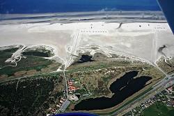 Ferienwohnungen in St. Peter Ording direkt am Sandstrand für...