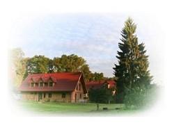 Ferienwohnungen Bauernhof Spreewaldhof Zur Tanne ökologisch Wohn...