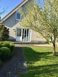 Ferienhaus Familienurlaub Noordzeelaan 86, Luxus Ferienhaus an...