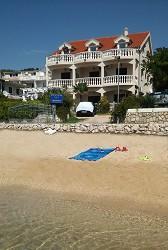 Familienurlaub Pension, Zimmer mit HP, Strand Nahe, Familienfreu...