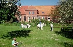 Ferienwohnungen Urlaub auf dem Bauernhof Urlaub auf dem Bauernho...