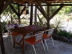 Bauernhof Bio Bauernhof an der Algarve. In 10 min. mit dem Auto...