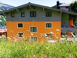 Ferienhaus Gruppenhaus Hochkogel Ferienhaus, Selbstversorgerhaus...
