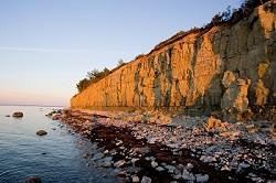 Kulturreisen, Aktivtouren und Naturbeoachtungen im Baltikum