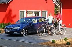 Ferienhaus FEWO Relax in Grosskoschen am Senftenberger See im La...