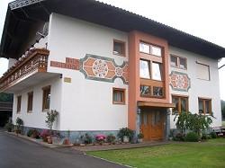 Gästehaus Gästehaus Ingeborg im Kärnten