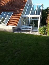 Ferienhaus Noordzeelaan 61, Ferienhaus in Scharendijke, Nordseek...