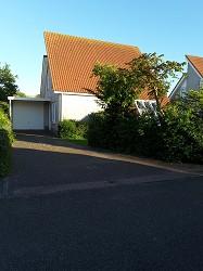 Ferienhaus Grevelingenhof 17, Ferienhaus in Scharendijke, Nordse...