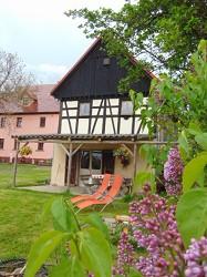 Urlaub auf dem Bauernhof Familienurlaub Das ideale Haus für eine...
