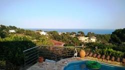 Ferienhaus Ferienwohnung CasaSolana Ferienhaus an der Costa Brav...