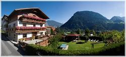 Ferienwohnung Gästehaus Familienurlaub Gästehaus mit 3 *** und...