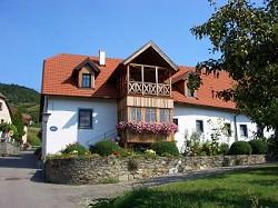Ferienwohnungen im Herzen der Wachau