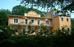 Ferienwohnungen Exklusive Ferienwohnungen in Bad Gleichenberg