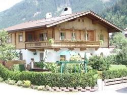 Ferienhaus Ferienwohnung Apartment Ferienwohnung Chalet Holzhaus...