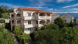 Ferienwohnung Apartments Appartment Ferienwohnung in neuem Haus...