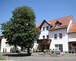 Ferienhaus Bauernhof Ferienhaus auf dem Bauernhof bis 16 Pers...