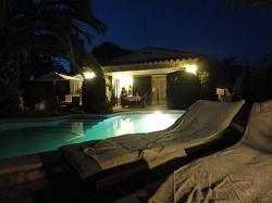 Ferienhäuser Private Ferienhäuser am Meer, 2 bis 10 Personen, La...
