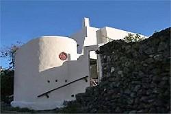 Ferienhaus Fincas Lanzarote Ferienhaus: restaurierte Fincas mit...