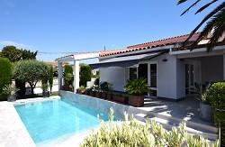 Ferienhaus Hacienda Suiza mit Pool u. Klima, 8 Pers., Internet