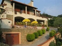 Ferienwohnungen Apartments FeWo zw. Sanremo u. Montecarlo, Apart...