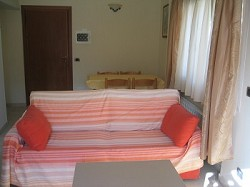 Appartement Stein Bungalows + Appartement in ruhiger Lage 2 Km...