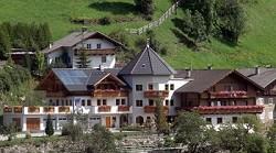 Gasthof Pension im Wander und Skigebiet Grossglockner